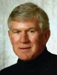 Gary E. Shull