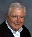 Roger J. Cullins