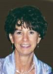 Kathy Marie Bringle