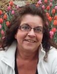 Linda  Worrell