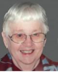 Martha Roland