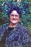 Betty Richter