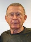 Paul Larson