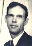 John N. Weaver