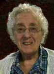Mary  Kvitne