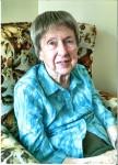 Marjorie Schwien