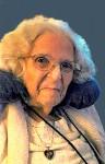 Virginia  Morrill