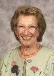 Shirley Stetson