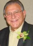 Charles Colosimo Sr.