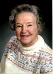 Frances C. Deter