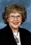 Arlene V.  Macy