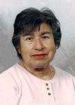 Goldie Zeichik