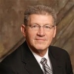 Dr. John C. Heffernan