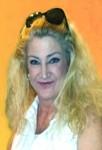 Amy Lynn Jones