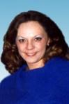 Susan Marie DeMoss