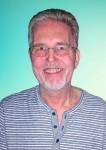 Paul R. McCollom