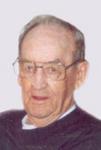 Forrest E. O'Connor