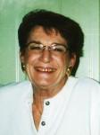 Donna Voecks Burt