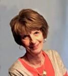 Janine  Jensen