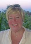Carol Lee Sink Phillips