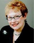 Anita  Mandelbaum