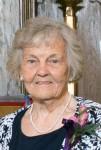 Doris L. Craig