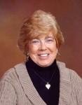 Phyllis Stevens