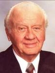 Ralph G.  Herron