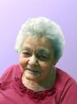 Betty L.  Green