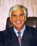 The Honorable Judge Joel D. Novak