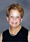 Gail Hentz  Stein