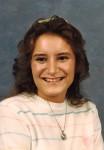 Tammy   Crispin