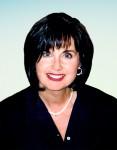 Debra Ann Downing