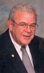 Thomas D. Vlassis