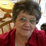 Paulette Lynne  Olson