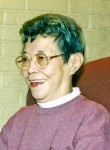 Connie S. Lindquist