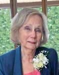 Elizabeth Linn