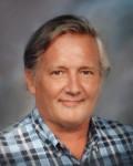 Robert M. Haagenson