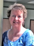 Robyn L. Swartz