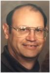 David Breckenridge