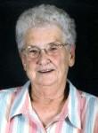 Bonnie Peterson