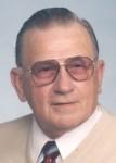 Bernard J.   Volz
