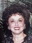 Marilyn Ann Hurwitz