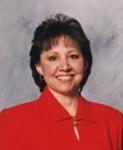 Jennifer Moyers