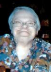 Judith  Stanford