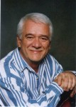 Gary L Simpson