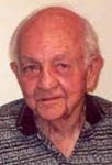 William H. Walton