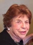 Elaine Candell Elsner