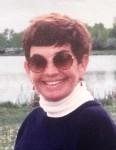 Kathleen M. Comito