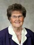 Marjorie Perkins
